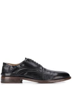 Обувь Moma