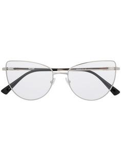 Аксессуары Moschino Eyewear