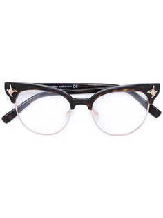 Аксессуары Dsquared2 Eyewear