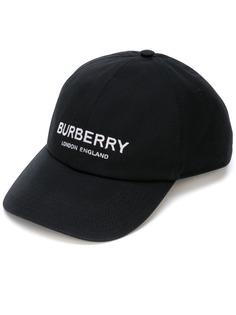 Аксессуары Burberry