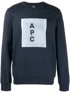 Одежда A.P.C.