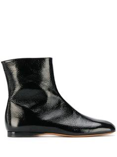 Обувь Marni