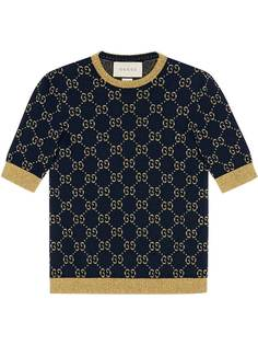 Одежда Gucci