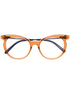 Аксессуары Marni Eyewear