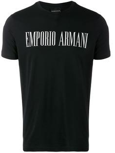Одежда Emporio Armani