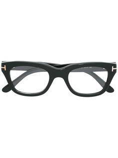 Аксессуары Tom Ford Eyewear