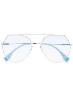 Аксессуары Fendi Eyewear