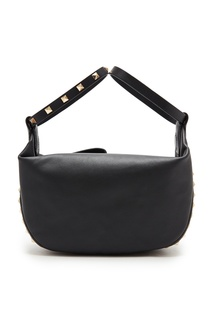 Черная сумка Molly Ash