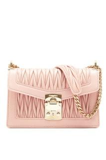 Маленькая сумка Miu Confidential