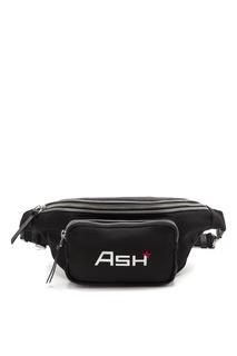 Поясная сумка Fern Ash