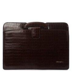 Портфель GERARD HENON RC2045 темно-коричневый