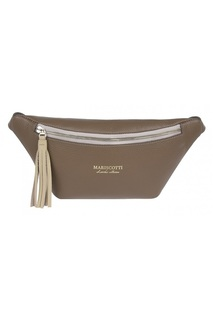 Поясная сумка Franchesco Mariscotti