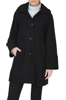 coat Conquista