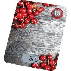 Весы кухонные Polaris PKS 1046DG