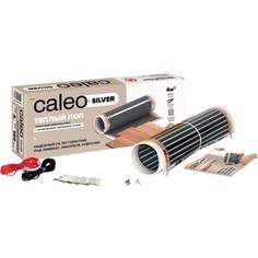 Теплый пол CALEO SILVER 220-0,5-4,0