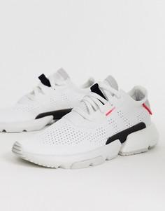 Кроссовки adidas Originals POD S3.1 - Белый