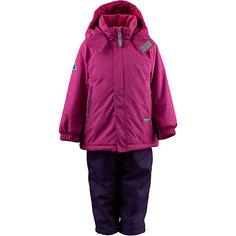 Комплект Kerry Blake: куртка и полукомбинезон