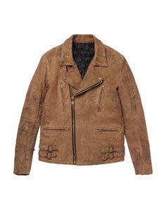 Куртка Blackmeans