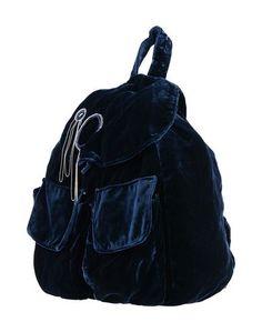 Рюкзаки и сумки на пояс Dondup