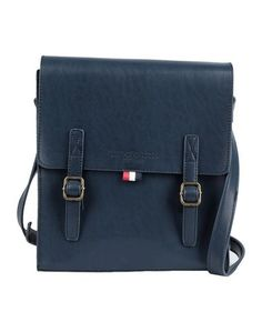 Деловые сумки U.S.Polo Assn.