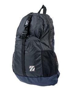 Рюкзаки и сумки на пояс Daniele Alessandrini Homme