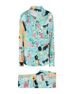 Пижама Karen Mabon