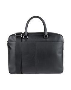 Деловые сумки Michael Kors Mens