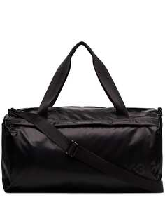 Y-3 дорожная сумка с логотипом