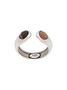 Gas Bijoux кольцо Saint German