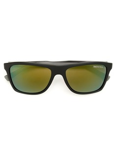 Track & Field солнцезащитные очки Oslo