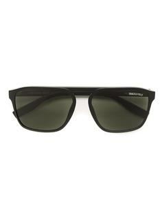 Track & Field солнцезащитные очки Cusco