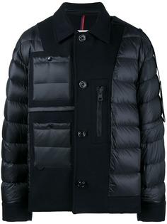 Moncler куртка x Craig Green Tyrion