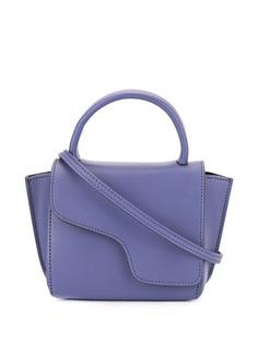 Atp Atelier сумка на плечо Montalcino