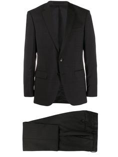 Boss Hugo Boss классический костюм-двойка