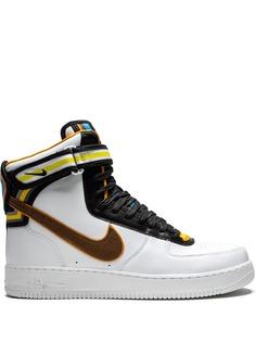 Nike Air Force 1 Hi SP Tisci sneakers