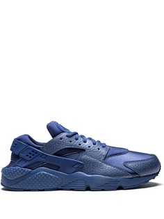 Nike кроссовки Air Huarache Run PRM