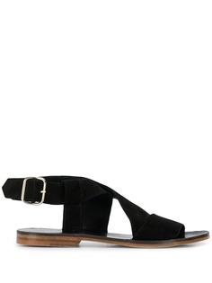 A.P.C. Ellie sandals