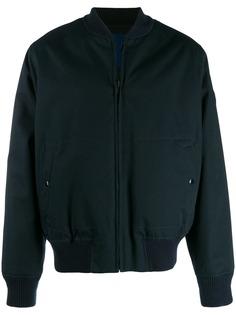 Woolrich куртка-бомбер