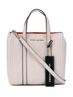 Marc Jacobs маленькая сумка-тоут The Tag 31