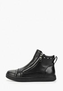 Ботинки Mastille