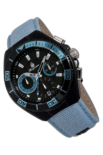 quartz watch Burgmeister