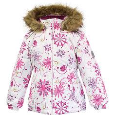 Куртка MARII HUPPA