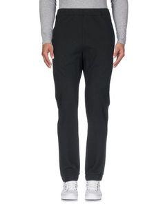 Повседневные брюки Pieter