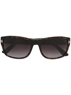 "Tom Ford Eyewear солнцезащитные очки ""Mason"""