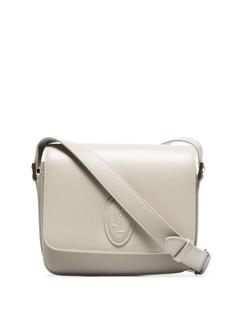 Saint Laurent маленькая сумка Besace