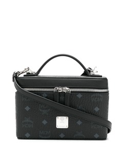 MCM маленькая сумка Rockstar Vanity