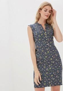 Платье джинсовое Vittoria Vicci
