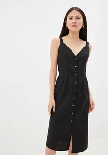 Платье GALOLBO