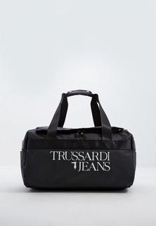 Сумка спортивная Trussardi Jeans