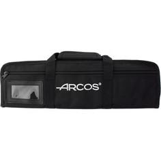 Чехол для ножей ARCOS Accessories (6902)